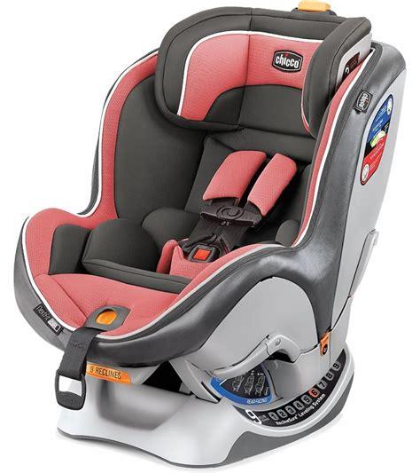 chicco  nextfit zip convertible car seat ibis