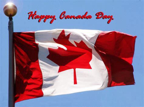 Happy Canadaday Monkeys Personalized Gifts