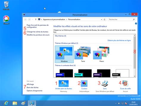 bureau windows 8 module 2 le système d 39 exploitation windows 8 6 2 l