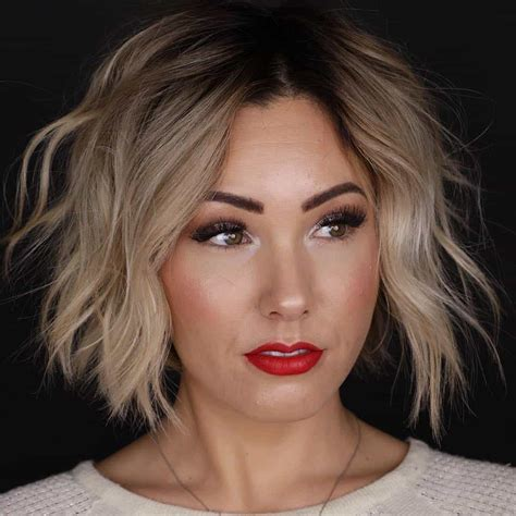 top  stunning hair trends   stylish women  photosvideos