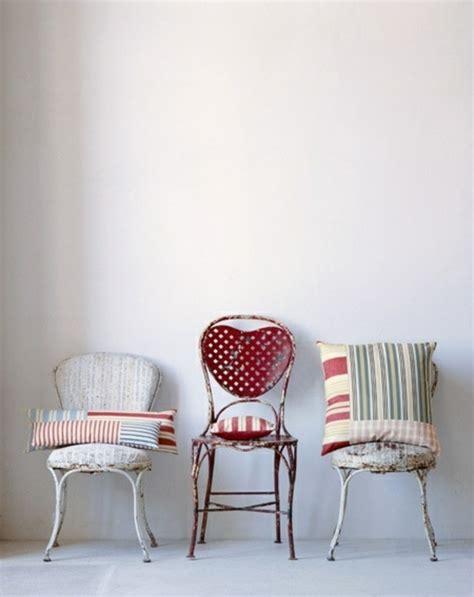 galettes chaises galettes de chaises ikea galette de chaise ikea