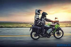 Versys X 300 : kawasaki versys x 300 launched in india for 4 6 lakh ~ Jslefanu.com Haus und Dekorationen