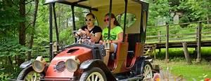 Central Park Auto : antique cars rides knoebels free admission amusement park in central pa with ~ Gottalentnigeria.com Avis de Voitures