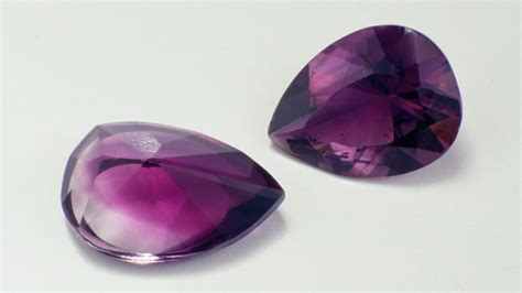 what color is amethyst amethyst quality factors
