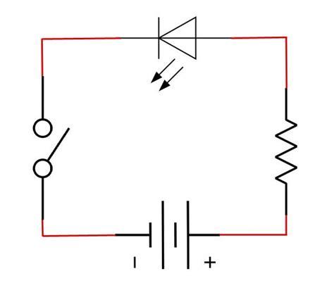 Introduction Basic Electronics Electronic Components