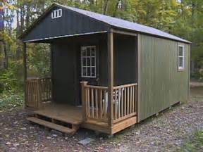 Lifetime 8x12 Storage Shed by Home Depot Backyard Buildings 2017 2018 Best Cars Reviews