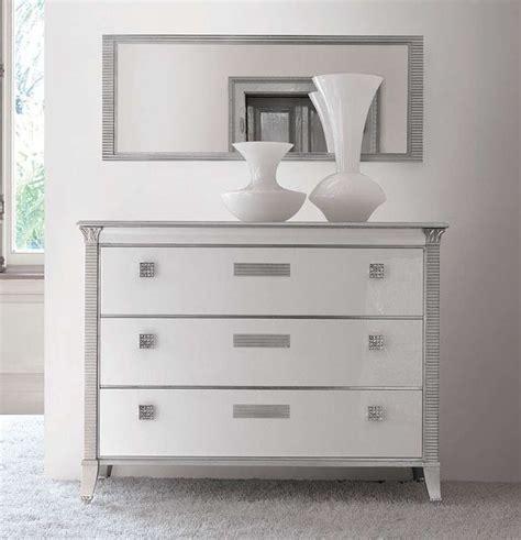 comodini semeraro mobili per ingresso in legno foto 20 40 design mag