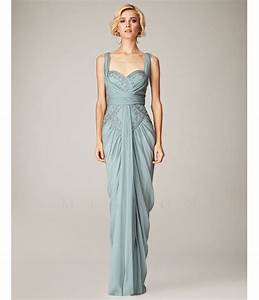30s Evening Dresses | www.pixshark.com - Images Galleries ...