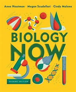 Biology Now  Second Edition   Ebook  In 2019