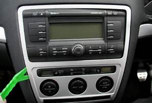 Radio Skoda Octavia 2010 : the right way to upgrade a 2009 2010 2011 2012 2013 skoda ~ Jslefanu.com Haus und Dekorationen
