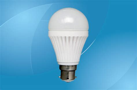 b22 led bulbs manufacturer supplier exporter