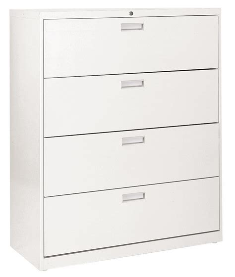 Hon 4 Drawer Lateral File Cabinet Used by Hon 4 Drawer Lateral File Cabinet Manicinthecity