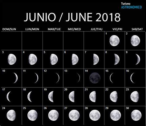calendario lunar   calendar printable