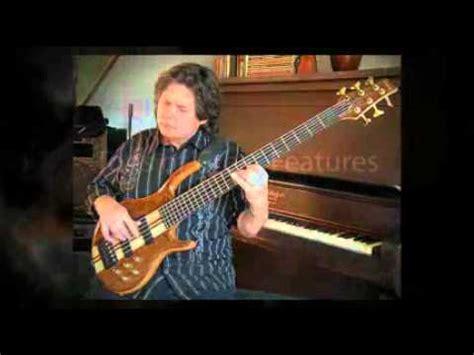 teach  bass guitar review roy vogts dvd  youtube