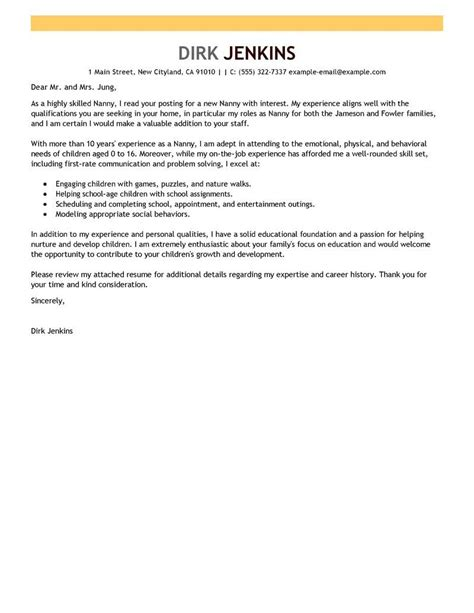 Aged Care Resume Cover Letter by Aged Care Cover Letter Haadyaooverbayresort
