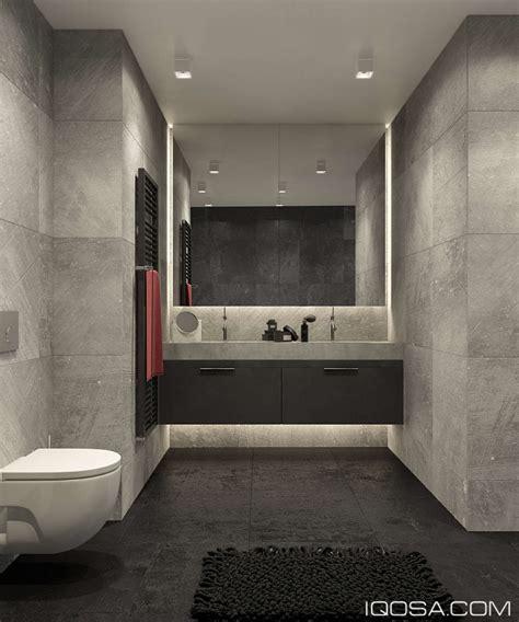studio bathroom ideas luxury small studio apartment design combined modern and