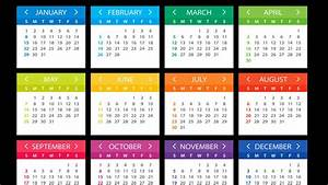 What Does Your Birth Month Reveal About Your Health