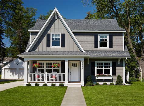 cape cod gray siding 1500 trend home design 1500