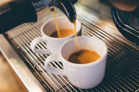 k fee entkalken die kaffeemaschine richtig entkalken puramida