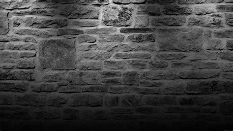 vf wall dark texture pattern papersco