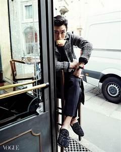 Big Bang Magazine : best 25 choi seung hyun ideas on pinterest big bang top top bigbang and top choi seung hyun ~ Melissatoandfro.com Idées de Décoration