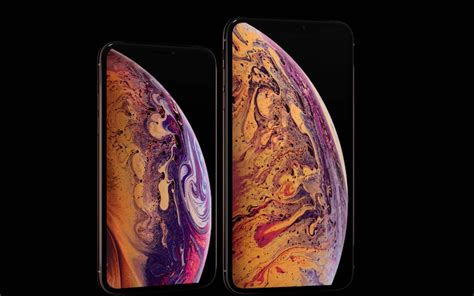 preorder  iphone xs   indonesia