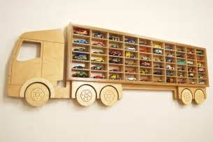 Plastic Garage Storage Cabinets Uk by Awesome Toy Car Display Ideas Diy Projects For Everyone
