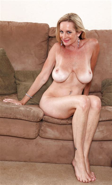 milf on the couch milf sorted by position luscious
