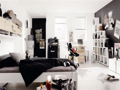 Hipster Bedroom Ideas For Boys And Girls