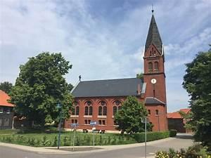 Erfurt Nach Nürnberg : fahrradtour von der stadt des gartenbaus zur stadt der rosen erfurt nach bad langensalza ~ Markanthonyermac.com Haus und Dekorationen