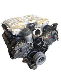 range rover engine   sport supercharged