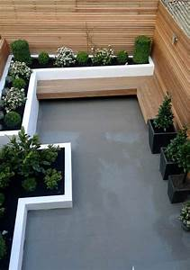 30, Great, Ideas, For, Small, Gardens
