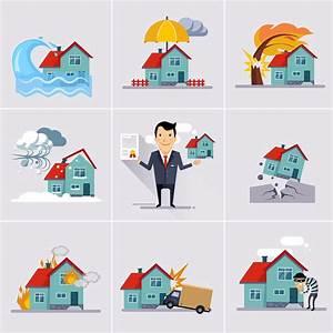 Assurance Auto Tous Risques : choisir une assurance habitation tous risques ou risques d sign s quels sont les risques ~ Medecine-chirurgie-esthetiques.com Avis de Voitures