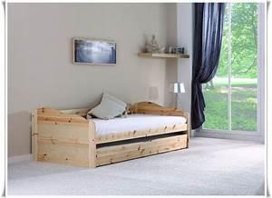 Bett 90x190 Mit Bettkasten : bett mit bettkasten ~ Bigdaddyawards.com Haus und Dekorationen