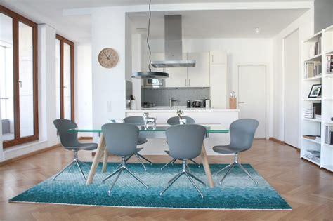 cuisine boconcept carrelage design boconcept tapis moderne design pour
