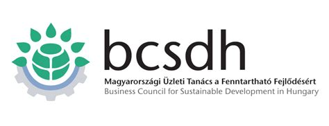 circular economy platform signing ceremony business drink bcsd