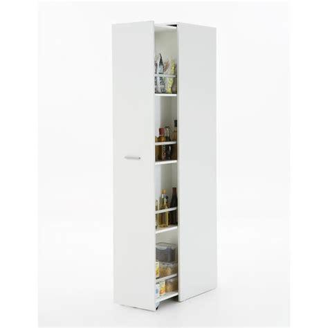 rangement meuble cuisine meuble de rangement de cuisine colone coulissante achat vente panier de cuisine meuble de
