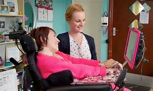 Using Ipad Aac Apps With Switch Access For Speech    Motor Impairments