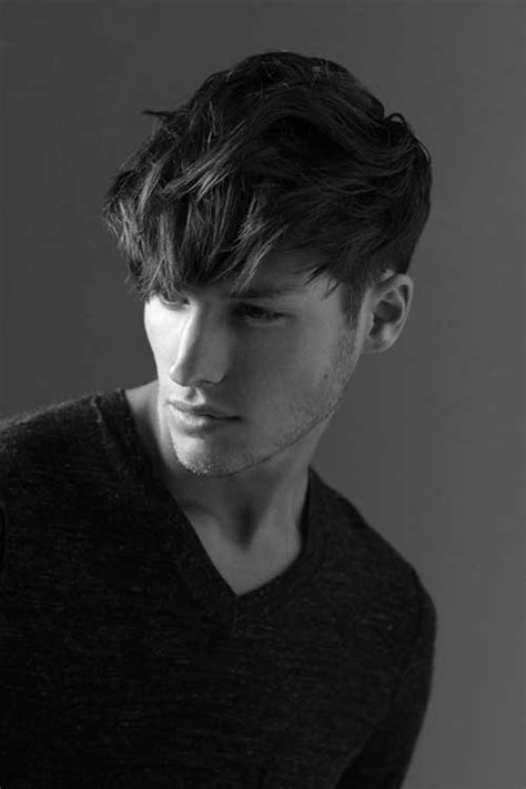 jens hair style 20 haircuts for mens hairstyles 2018