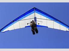 Hang Gliding Certifications Torrey Pines Gliderport