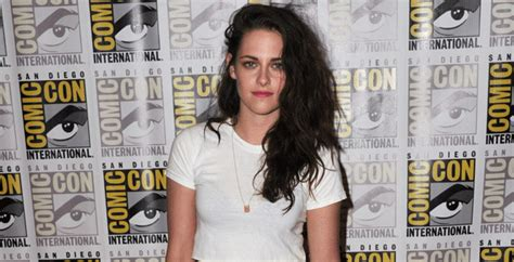 kristen stewart lands   roles  camp  ray