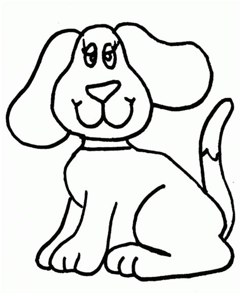 easy coloring pages  print az coloring pages