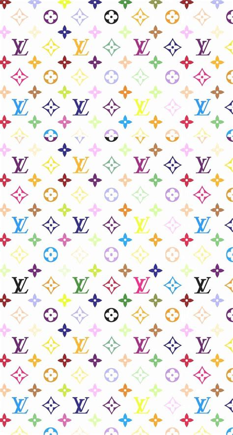 lv wallpaper  wallpaper iphone iphone background