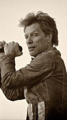 Best Man Images Jon Bon Jovi Jersey Boys
