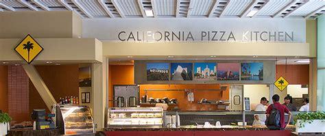 california pizza kitchen usc hospitality