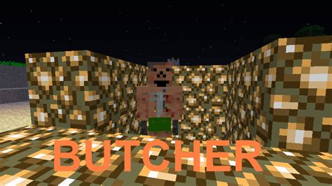 minecraft mod dead mods island forge smp sp zombies structures weapons based popular game deadly tough fast guys these