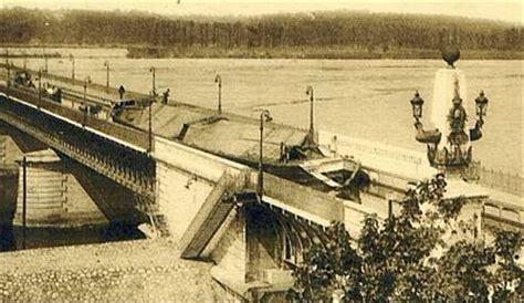 Bateau Mouche Briare by Charles Berg Histoire Patrimoine Rivi 232 Res Bateaux