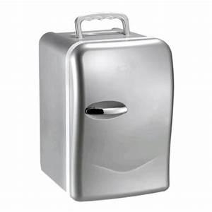 Frigo Pour Voiture : mini r frig rateur 17 litres frigo voiture et camping ~ Premium-room.com Idées de Décoration
