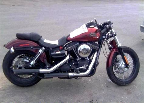 Repairable Boats For Sale by Used Motorcycle Parts Salvage Repairable Wrecked Harley