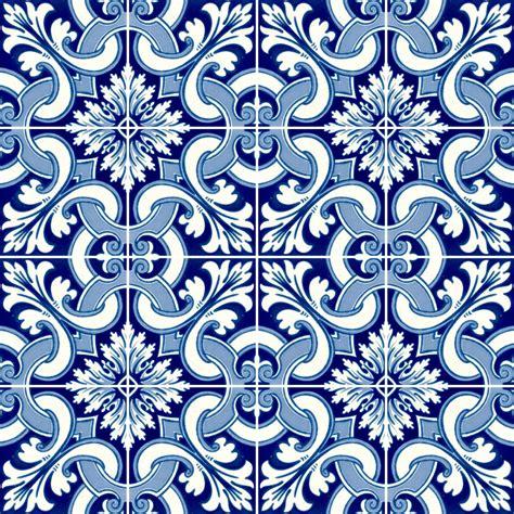 floor stick tiles papel de parede adesivo azulejo portugues 070 stickdecor